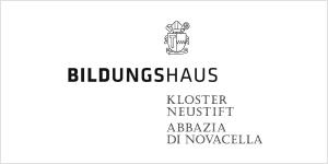 Vahrn Niederösterreich